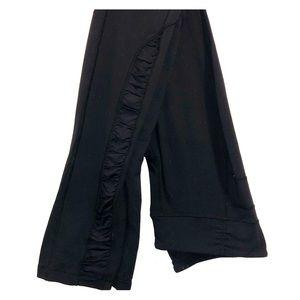 lululemon athletica Pants - Lululemon pant🖤🖤🖤